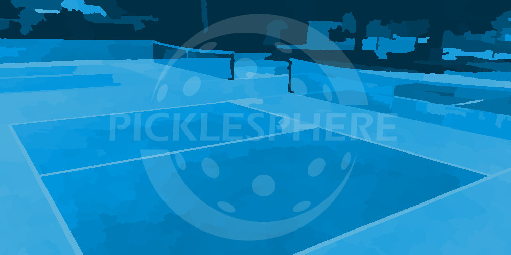 Welcome-to-the-Picklesphere - Picklesphere.com.