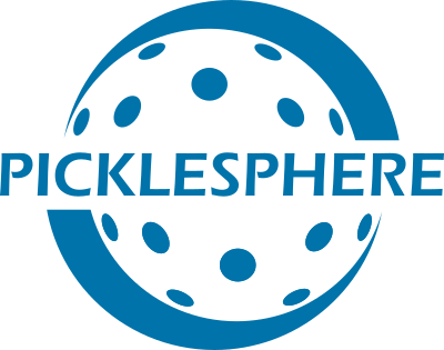 Picklesphere
