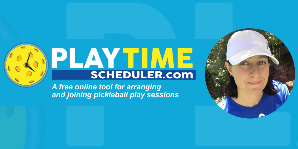Reine Steel of PlayTime Scheduler - Picklesphere.com